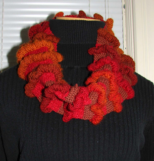 Caterpillar_cowl-59_small2