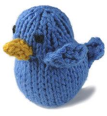 Bluebird_lg_small