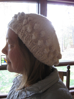 Ravelry_yarn_and_projects_021_small2
