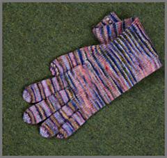 Opera_gloves_2_small