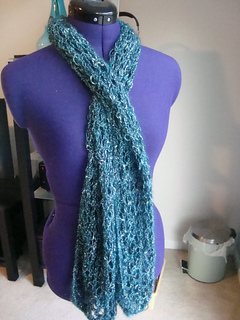 Scarf_long_small2