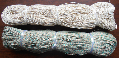Yarns1_medium