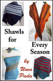 Ebookshawlsforeveryseasoncover3_small2