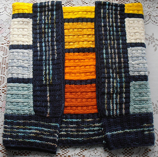 Braidedblanket7_small2
