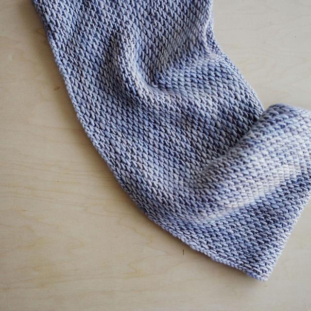 Twill Knits Twill Fabric And Yarn