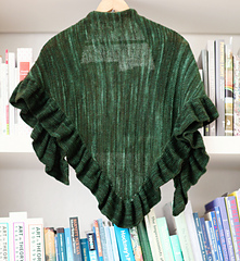 Kate_s_shawl_back_small