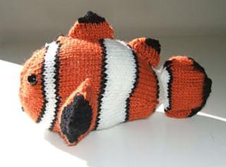Clownfish5_small2
