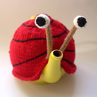 Red_snail_front_small2