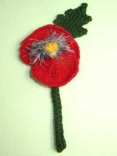 Free_poppy_by_madmonkeyknitsbest_small2
