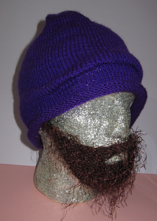 Instant_beard1_small2