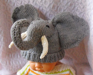 Bbe_elephant_beanie_8_small2