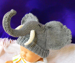 Bbe_elephant_beanie4_small2