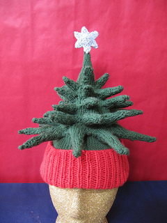Christmas_tree_beanie10_small2