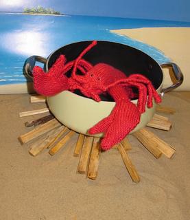 Lobster6_small2