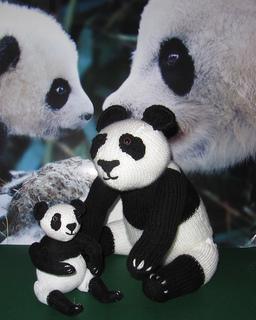 Panda_and_baby12_small2