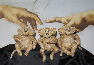 3_wise_monkeys_by_madmonkeyknits1_small2