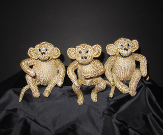 Three_wise_monkeys_by_madmonkeyknits6_small2