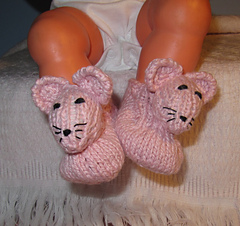 Baby_sugar_mouse_shoes4_small