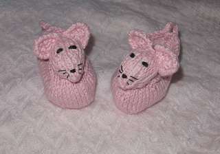 Baby_sugar_mouse_shoes6_small2