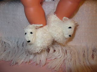 Baby_sheep_shoes3_small2