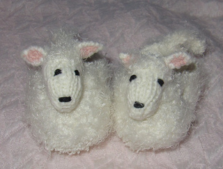 Baby_sheep_shoes4_small2