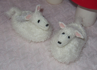 Baby_sheep_shoes5_small2