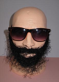 Instant_beard6_small2