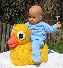 Giant_rubber_duck_toy_by_madmonkeyknits7_small
