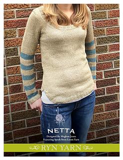 Nettacover_small2