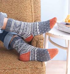Socks1_small