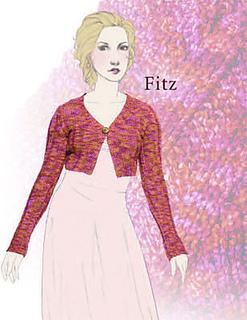 Fitz_small2