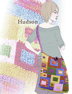 Hudson_small2