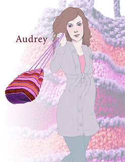 Audrey_small2