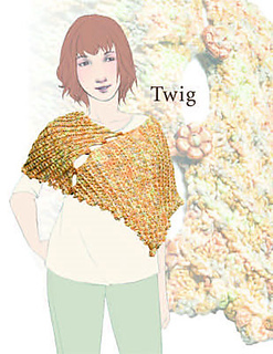 Twig_small2