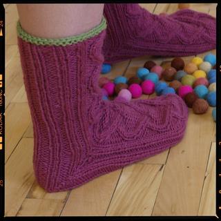 Socks2_small2