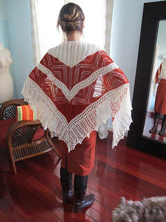 Orange_shawl_small2