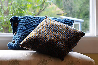Tweed-pillow1_small2