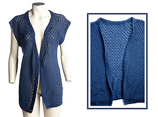 Moda-faca-e-use-colete-de-croche_small2