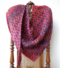Schal_welshblanket_05_small