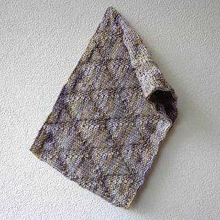 Zen_lattice_09