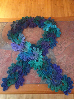 Dragonflyscarf_small2