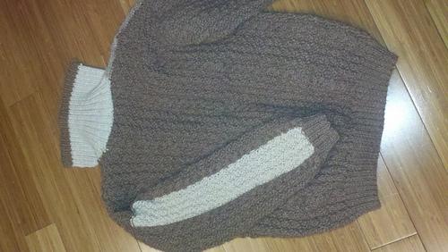 2011-12-25_22-47-29_272_medium