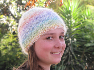 Erin_hat_small2