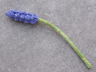 Lavender_ebook_small2
