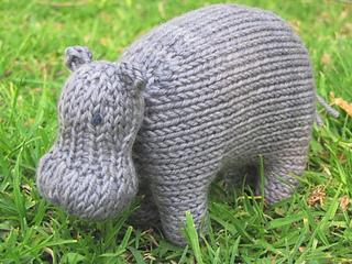 Hippo_pattern__harriet_small2