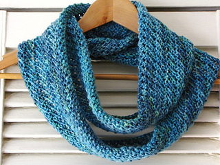 Forest_glade_cowl_12_small2