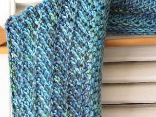Forest_glade_cowl_13_small2