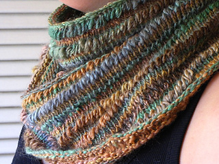 Rustic_earth_cowl_12_small2