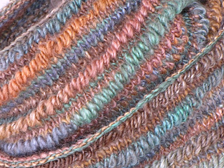 Rustic_earth_cowl_13_small2