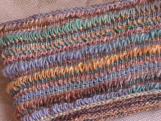 Rustic_earth_cowl_14_small2